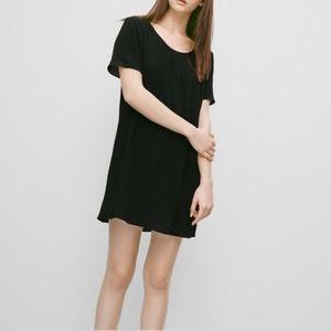Wilfred Free Teigen Dress Size XS